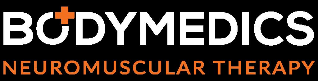 Bodymedics Inverse Logo_transparent