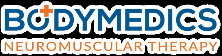 Bodymedics Standard Logo